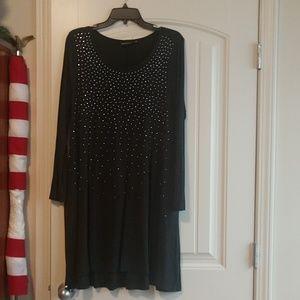 Cofy Summer Dress